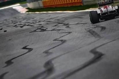 2013 F1 Sezonundaki Yenilikler Neler?
