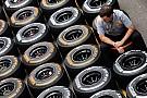Pirelli о пятнице в Италии
