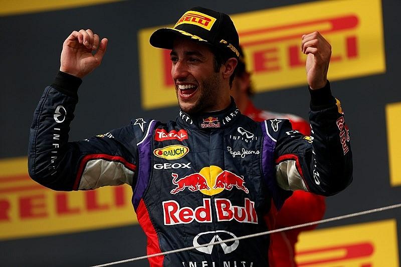 Pirelli о гонке в Венгрии