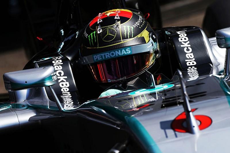 Прогноз Pirelli на гонку в Хокенхайме