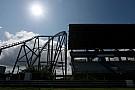 Команды могут бойкотировать Гран При Германии