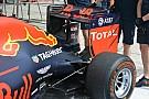 Análise técnica: a asa traseira da Red Bull em Sochi