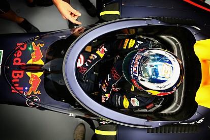 """Alonso et l'Aeroscreen: """"La F1 n'a pas besoin de héros"""""""