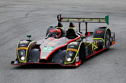 Alon e Riberas conquistano le loro prime pole in classe PC e GTD