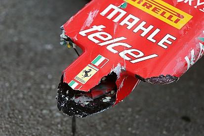 """Der Chef sagt: Ferrari muss sich """"mit Lichtgeschwindigkeit"""" steigern"""
