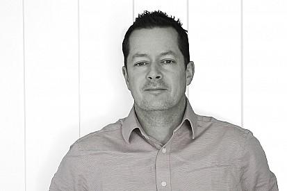Motorsport.com stelt Liam Clogger aan als CEO – Motorsportstats.com