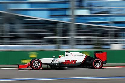 Haas va décider cette semaine quel moteur utiliser à Barcelone