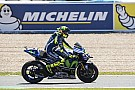 Michelin estrena los neumáticos asimétricos en el mítico Le Mans