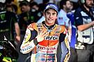 Video: Tiergeräusche, Chattering, Wheelies – So erklären sich die MotoGP-Stars
