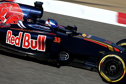 """Max Verstappen vor dem Wechsel ins Formel-1-Topteam: """"Eine große Chance"""""""