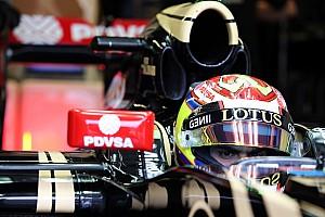 分析:原油价格浮动对于F1的影响