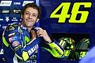 Video: Disponible ya el primer capítulo de la serie de Valentino Rossi