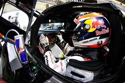 Jani puan farkını yükseltip, WEC formunu Le Mans'a taşımak istiyor