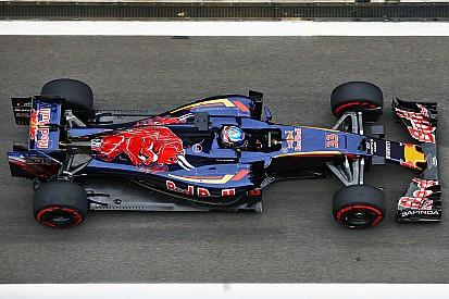 Max Verstappen: Wechsel zu Red Bull Racing klärt Formel-1-Zukunft