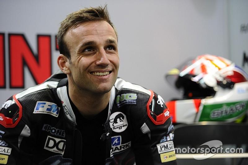 """Zarco: """"Suzuki, una chance che voglio rispettare"""" - MotoGP News"""