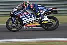 Antonelli op pole-position voor Franse Grand Prix