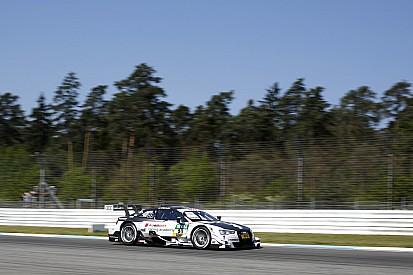 Nico Muller si conferma e conquista la pole per Gara 1
