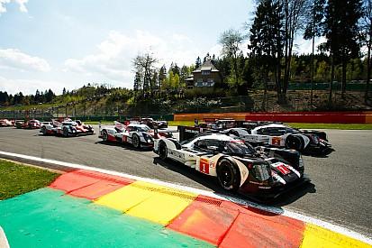 Porsche, Audi e Toyota: tutte rimandate