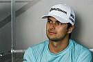 Zurück in die Formel 3: Nelson Piquet Jr. fährt in Pau und in Macau