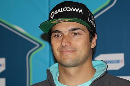 Nelson Piquet Jr correrà a Pau in F.3 Europea con Carlin