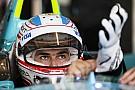 بيكيه الإبن ينافس في جولة باو للفورمولا 3 مع فريق