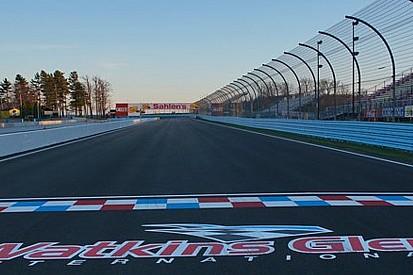 Il Watkins Glen potrebbe rimpiazzare Boston nel calendario IndyCar