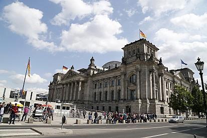 Vorschau Formel-E-Rennen in Berlin: Ausweichstandort Alexanderplatz