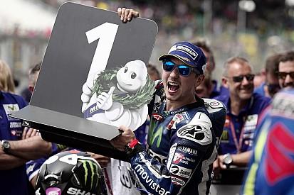 Randy Mamola: la Yamaha non sa cosa perde senza Lorenzo
