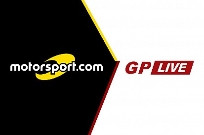 Motorsport.com neemt toonaangevende Hongaarse racewebsite over