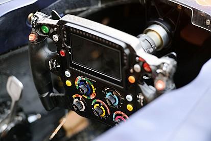 Analisi tecnica: la più grande sfida che dovrà affrontare Verstappen