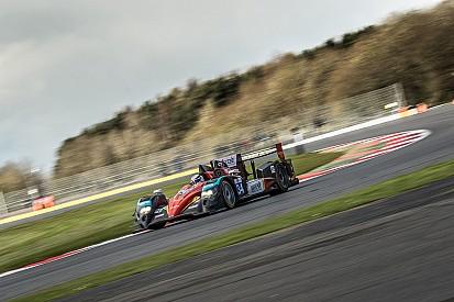 Nakano et Winslow rejoignent Race Performance pour Le Mans