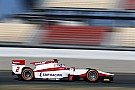 В SMP Racing ждут от Сироткина титула в GP2