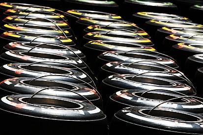 McLaren pede esclarecimentos sobre pressão de pneus em 2017