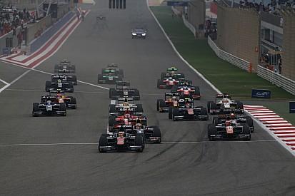Наследники Вандорна и Окона. Чего ждать от сезона в GP2 и GP3