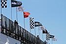 IndyCar confirma Watkins Glen como reemplazo de Boston