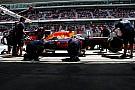 Ferrari: la minaccia della Red Bull Racing si fa concreta?