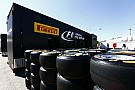 La FIA vigilará más las presiones de neumáticos desde Mónaco