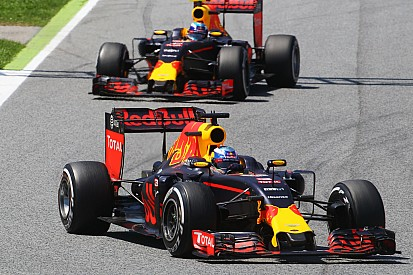 Confira que pilotos treinarão no teste pós-GP da Espanha