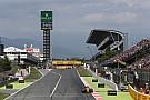 Los pilotos que disputarán los test post GP de España