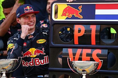 """Verstappen: objetivo em Mônaco é """"ficar longe dos muros"""""""