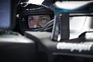 Rosberg alla Ferrari? Ora a Maranello hanno altre priorità