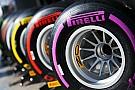 Mercedes en Red Bull met maximum aantal ultrasofts in Monaco
