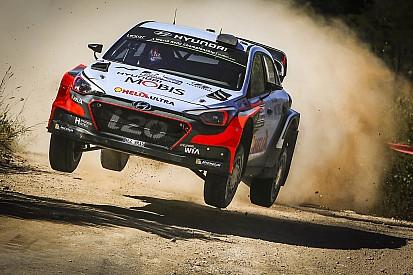 Hyundai - Les attentes nous concernant sont plus élevées