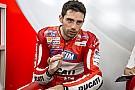 Pirro racet met wildcard voor Ducati in Mugello
