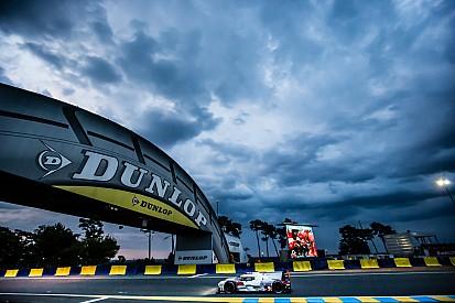 ACO publiceert deelnemerslijst 24 uur van Le Mans