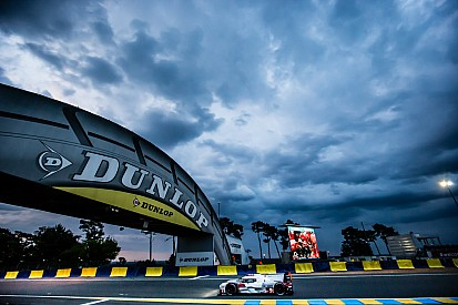 Le plateau des 24 Heures du Mans 2016 est au complet