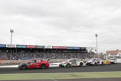Ecco i pesi di compensazione per il Nürburgring Nordschleife