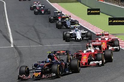 Analiz: İspanya GP'sinin görünmeyen kahramanı