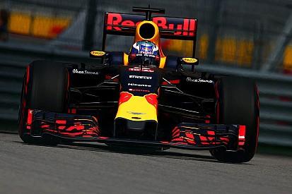 Renault hará debutar su motor en Mónaco sólo en dos coches