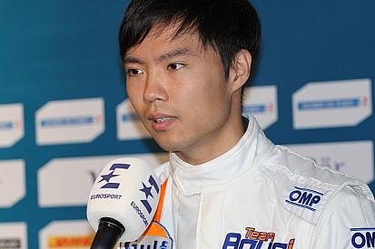 Sorpresona: adesso è Ma Qing Hua il leader del FanBoost!
